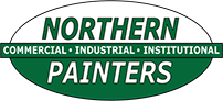 Northern Painters